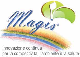 Esperienza in vitivinicoltura sostenibile del progetto Magis