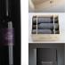 La degustazione dei vini di Paolo Calì