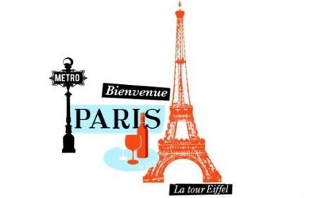 degustation-parisiennes