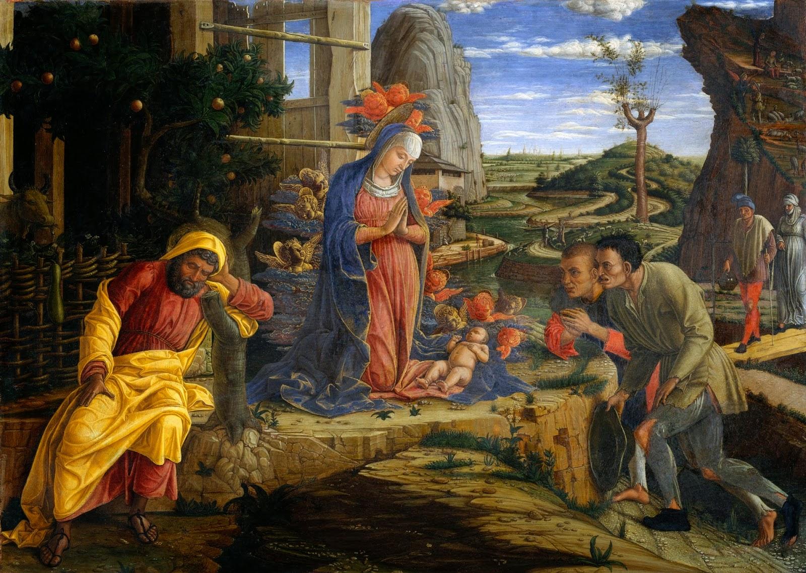 mantegna-pastori
