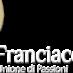 l Festival Franciacorta approda a Mantova | 13 Marzo 2017