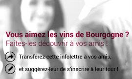La Lettre des Vins de Bourgogne  N°77 / Septembre 2017