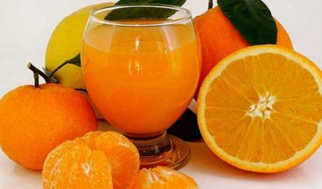 Arancia o arancio                     Accademia della Crusca