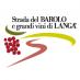 Strada del Barolo  Newsletter / 15 Dicembre 2017