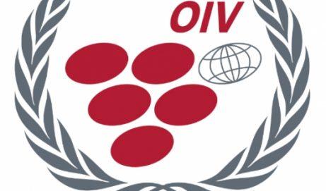 OIV News – 16/02/2018