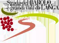 Benvenuto sulla Strada del Barolo e Grandi Vini di Langa  26 aprile 2018
