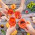 Le Figaro VinLa Newsletter du 14 juin 2018