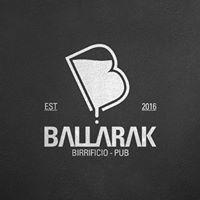 "Ballarak ""raddoppia""     8 luglio 2018"