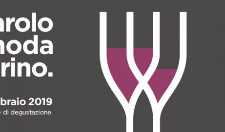 Il Barolo si snoda a Torino – 10-17 febbraio 2019