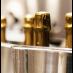 Participez à notre dégustation de « Grands Champagnes pour l'été » du 12 juin   Le Figaro.fr/Vin  jeudi 9 mai