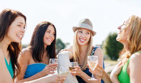 Le news del panorama vitivinicolo italiano. Bereilvino edizione del 05/28/2019