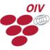 OIV News –         31 agosto 2019