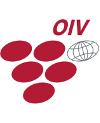 OIV News – 06/12//2019