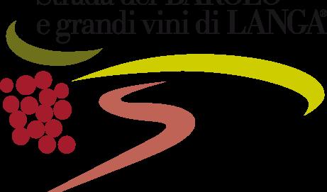 6-23 febbraio 2020: Il Barolo si snoda a Torino                    10 gen 2020,