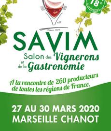 Le Figaro VinLa Newsletter du 20 février 2020
