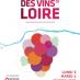 Le Figaro VinLa Newsletter du 23 janvier 2020